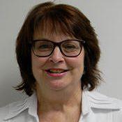 Nicole-Gendron-secretaire