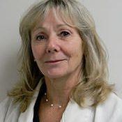 Nicole-Legendre-secretaire