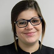Sarah-Maude-Legault-assistante