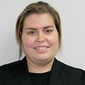 Vanessa-Simard-Baudet-assistante